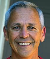 Bob Milone